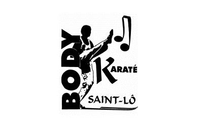 Body Karaté